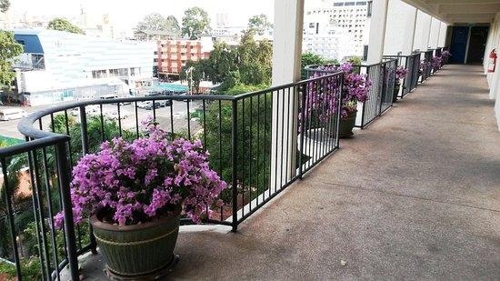 Foto de Imperial Pattaya Hotel