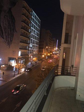 Chic Hotel: photo0.jpg