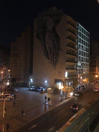 Chic Hotel : photo2.jpg