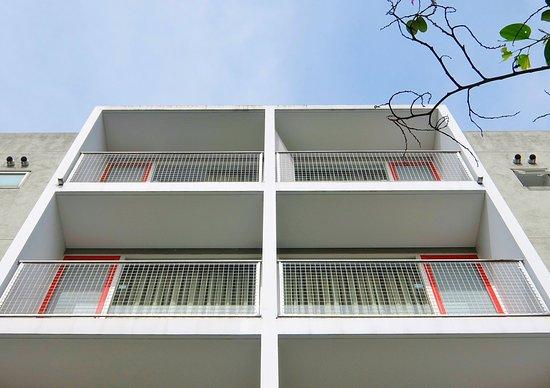 馬六甲酒店照片
