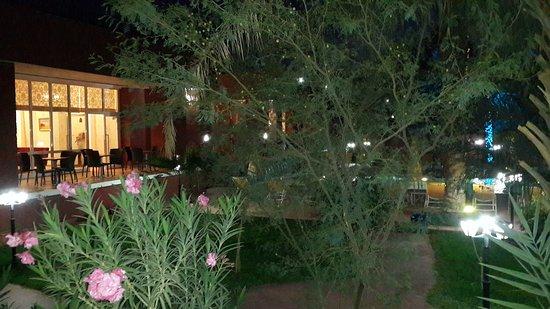 Timimoun, Algeria: Séjour 2016