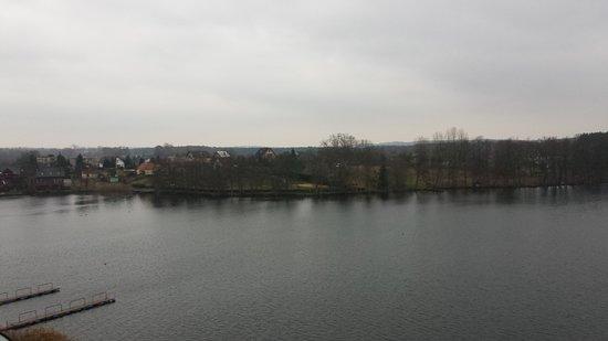 Lubniewice Photo