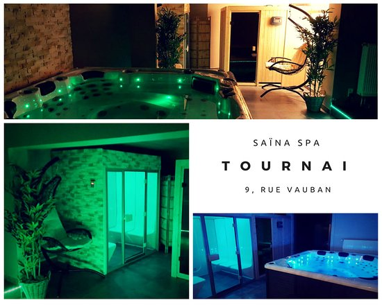 the top 10 things to do near moment gourmand tournai tripadvisor. Black Bedroom Furniture Sets. Home Design Ideas