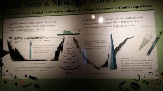 Loch Ness Gallery: 20160908_151854_large.jpg