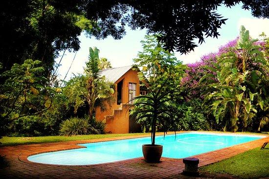 Malandela's Guest House