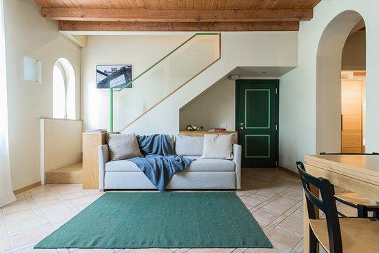 Residenza Ascanio Sforza Hotel (Milano): Prezzi 2018 e recensioni