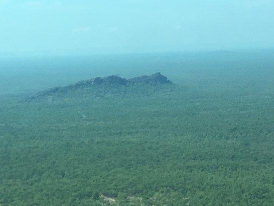 The Scenic Flight Company Kakadu: photo8.jpg