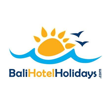 Bali Hotel Holidays