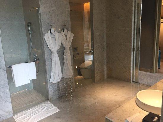 寒舍艾美酒店: photo0.jpg