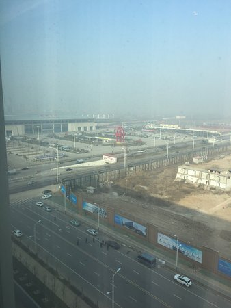 Handan, China: photo5.jpg