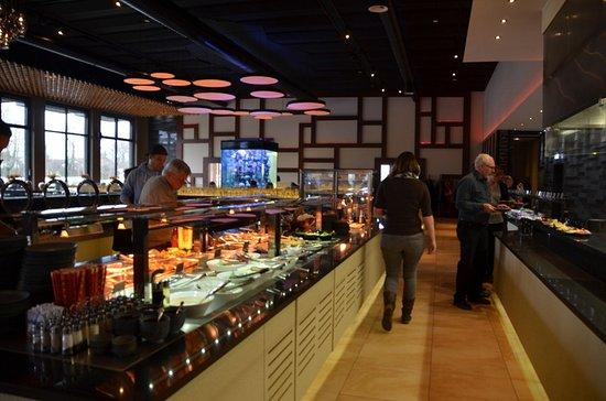 xiao marl herzlia allee 129 restaurant bewertungen telefonnummer fotos tripadvisor