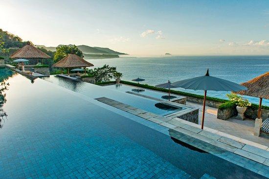 Hasil gambar untuk Amankila in Bali