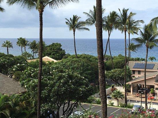 基黑阿卡 Maui Condo&Home 飯店張圖片