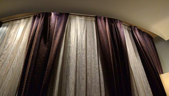 Casa Fuster Hotel: IMG_20161211_191513_large.jpg