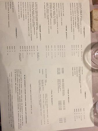 Mangiare bene a Bologna