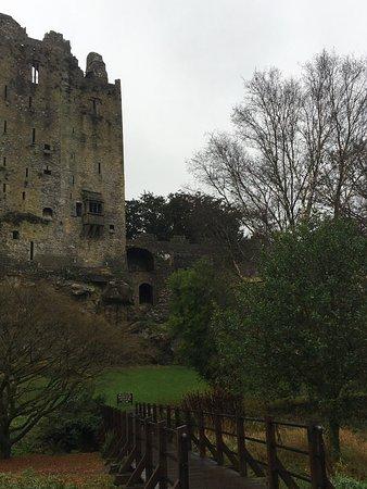 Blarney Castle & Gardens: photo0.jpg