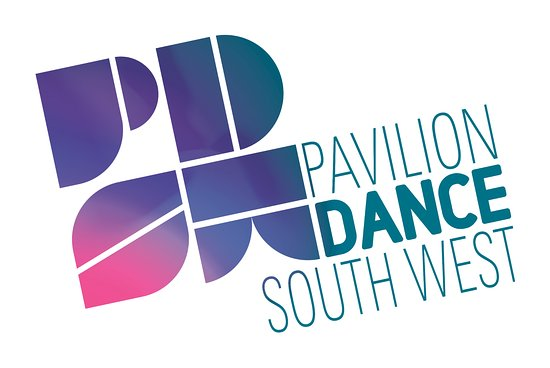 ‪Pavilion Dance South West‬
