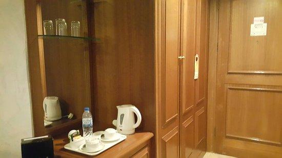 Goodway Hotel Batam: 20161211_080015_large.jpg