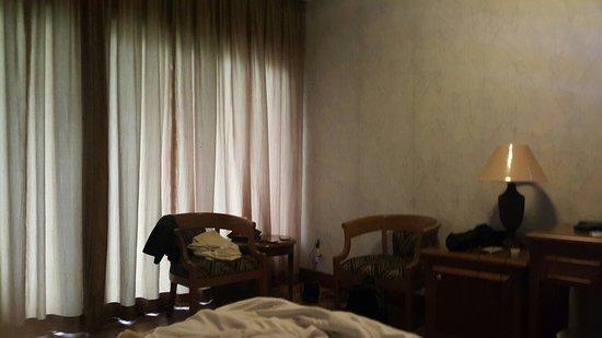 Goodway Hotel Batam: 20161211_075953_large.jpg