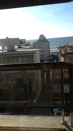 Golden Beach Resort and Spa: photo1.jpg