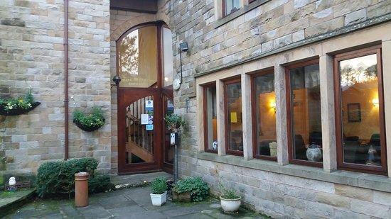Cheap Hotels In Derbyshire Peak District