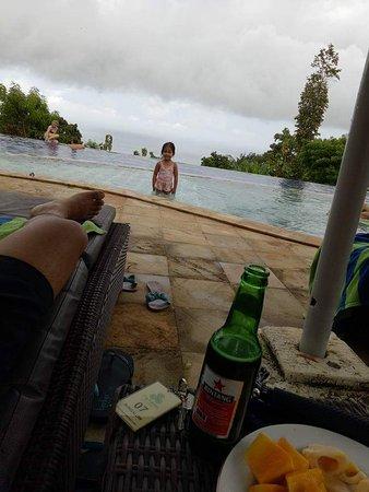 The Hamsa Resort: FB_IMG_1481549370719_large.jpg