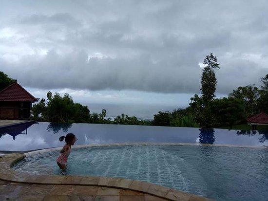 The Hamsa Resort: FB_IMG_1481549358875_large.jpg