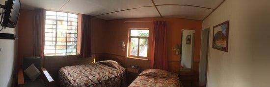 Hotel La Casa de mi Abuela: photo0.jpg