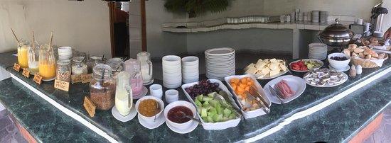 Hotel La Casa de mi Abuela: photo2.jpg