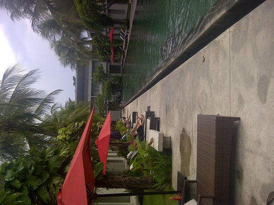 Champlung Mas Hotel: IMG-20141231-00184_large.jpg