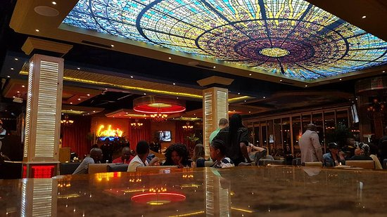 Cubana Fourways Johannesburg Restaurant Reviews Phone
