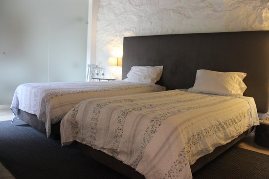 Quinta da Cancela: Double Room