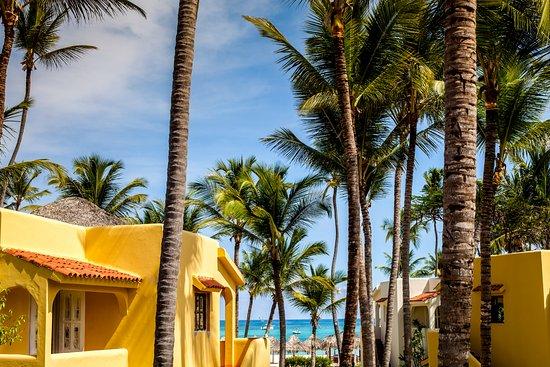 Photo of Los Corales Beach Village Punta Cana