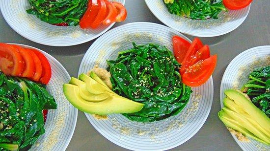 vegan atelier food for love varna restaurant bewertungen telefonnummer fotos tripadvisor