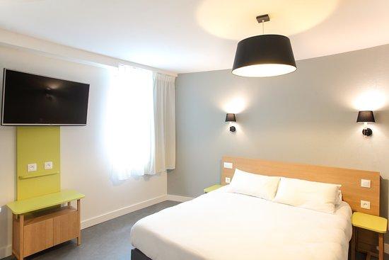 Hotel Reseda Paris Tripadvisor