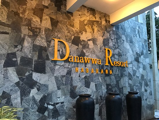 Danawwa Resort