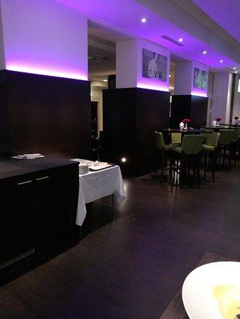 Rainers Hotel Vienna: TA_IMG_20161212_173643_large.jpg