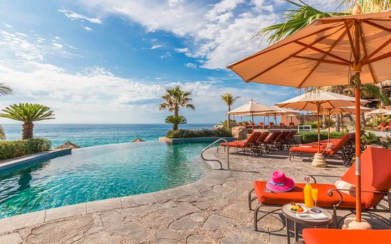 Hacienda del Mar Los Cabos UPDATED 2019 Prices Reviews & s