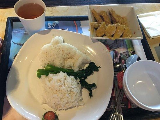 panda cafe hongkong aberdeen wong chuk hang restaurant bewertungen telefonnummer tripadvisor