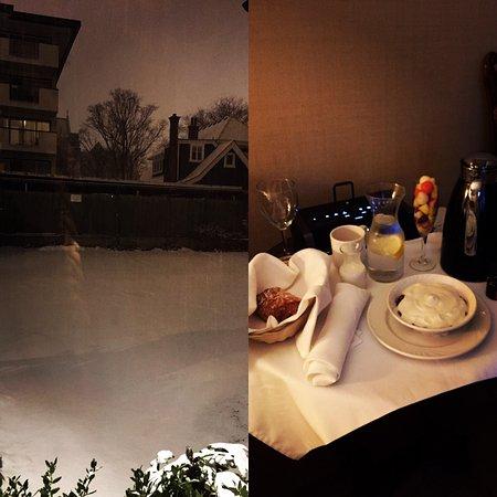 Abigail's Hotel: photo1.jpg