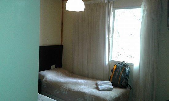 Foto de Tierra Mora Hotel Boutique & Apartments