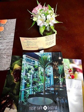 Oscar Café: photo2.jpg