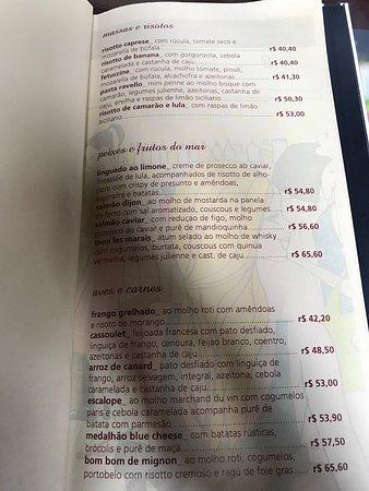 Oscar Café: photo3.jpg