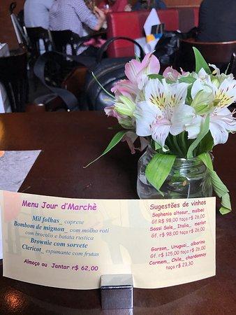 Oscar Café: photo5.jpg