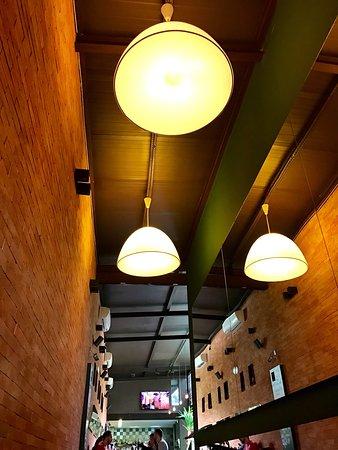 Oscar Café: photo6.jpg