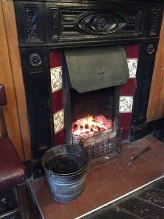The Victoria Inn: photo1.jpg