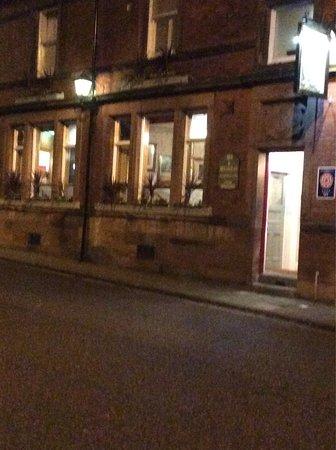 The Victoria Inn: photo4.jpg