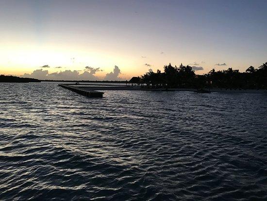 Turneffe Island, Belice: photo2.jpg