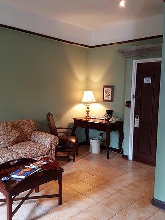 Hotel DeVille: photo4.jpg