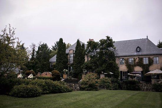 Greencrest Manor Photo